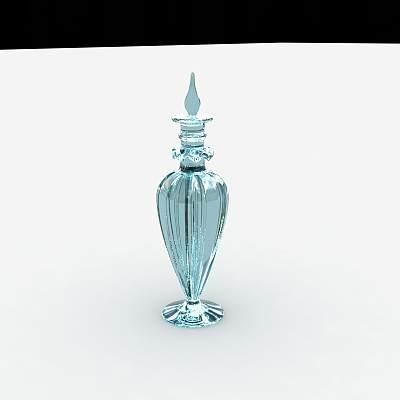 玻璃饰品-01