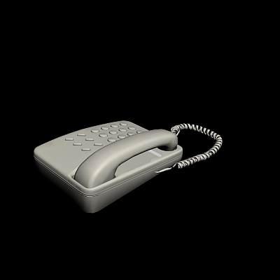 电话机 座机