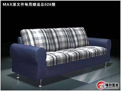 沙发-24