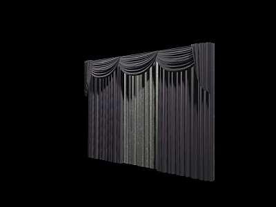 窗帘-016