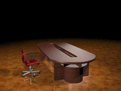 餐桌组合-71