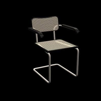 明清椅子-05