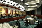 餐厅(max+贴图)