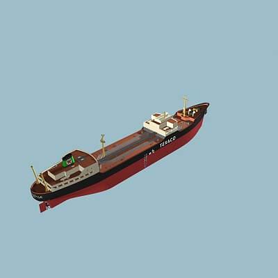 texaco_ship_max