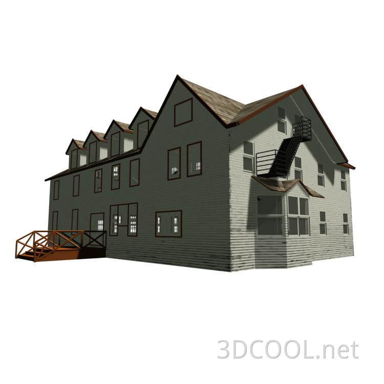 woodbldg_max