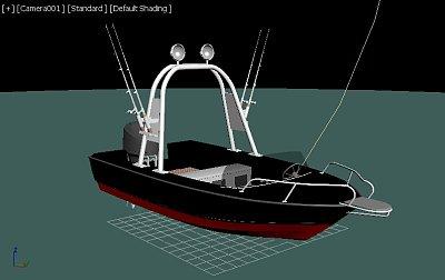 11ycu5zqz60e-fishboat