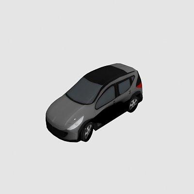 1pmfz22i3pb4-car