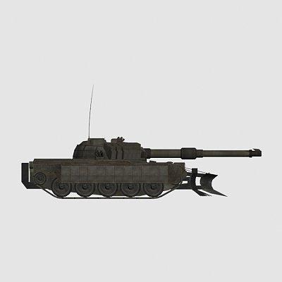 1rcfbhi3j1-BlackOps2KravchenkoTank