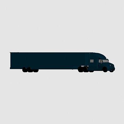 1t53zy5y9n-Truck1
