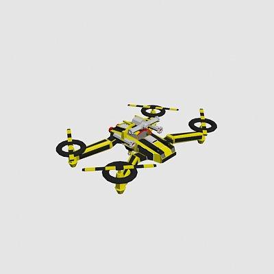 17-drone_costum