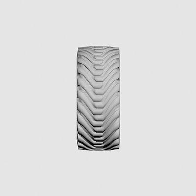18-tire