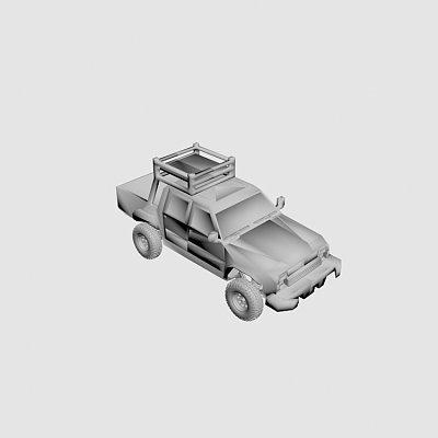 toyota 车