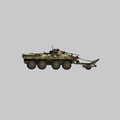 4txzivahft-tralbtr90