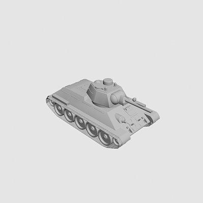 57-4k-t-34