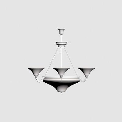 68-modul_chandelier