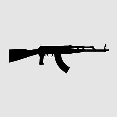 6cqgwlv07se8-AK47