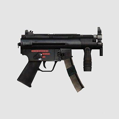 6jiz4u533i-MP5K