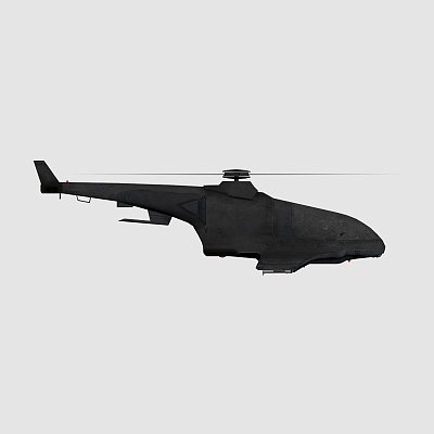 6nf9ee9a3o-Drone