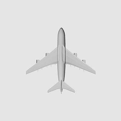 客机 a380