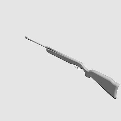 72-air-rifle