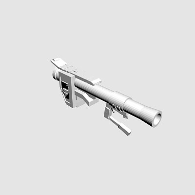 78-ms-weapons