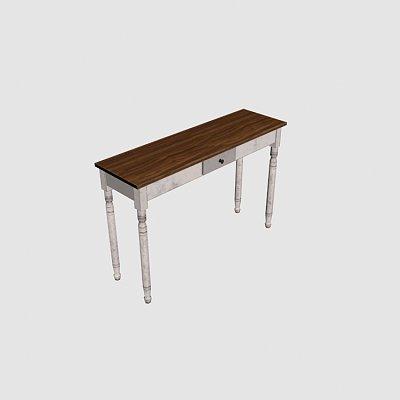 64fbnxybfw8w-console_table