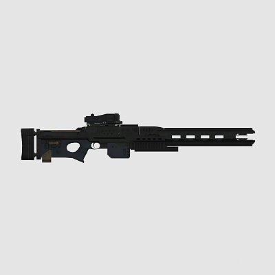 7cqvbuwnrt34-BF4_Railgun