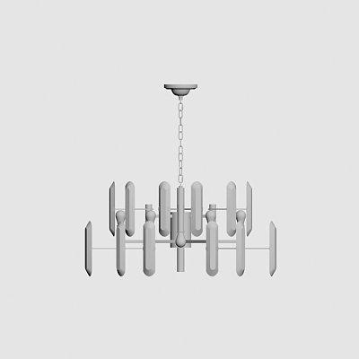 65-hanging-light