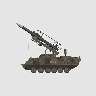 66-2k12-kub-tank