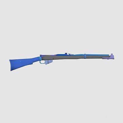 猎枪303
