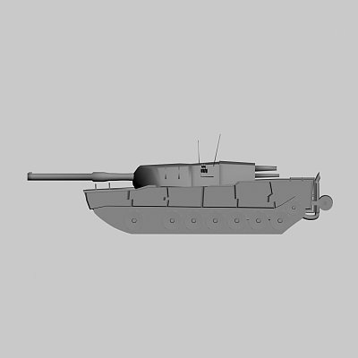 8t5kks4wpzwg-Tank