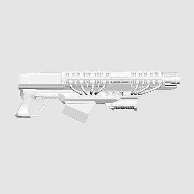 92-wrl-railgun