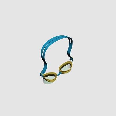 游泳眼镜 游泳镜
