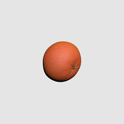 橘子 桔子