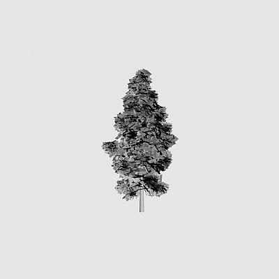 gxeek89bx0jk-GreenTree