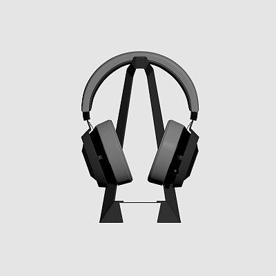 耳机 Kraken