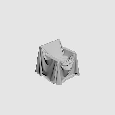 i0dqaan1faps-chair-covering-by-lospollos