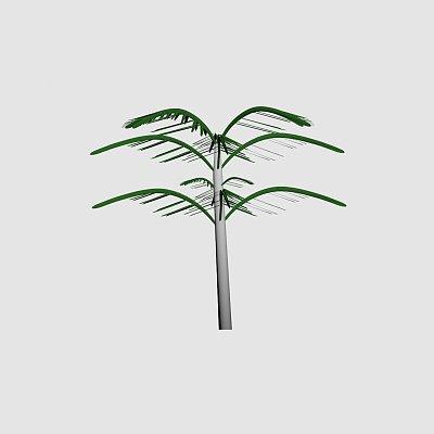 ir9h4d9un37k-tree