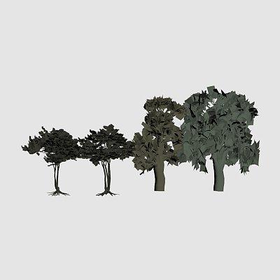 mszvsnhu0k-trees4