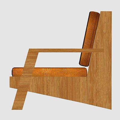 qqyt0p6dnh8g-chair