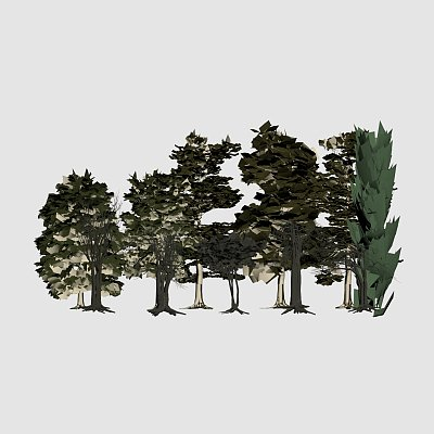 p0cgqragvb-trees7