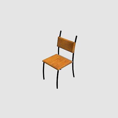 syaw1n0yhb0g-chair