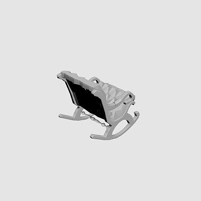 vvagzvlar85c-chair1