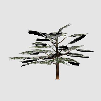 wtqfahuvz4sg-tree