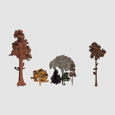 yb0gh9no70-trees9
