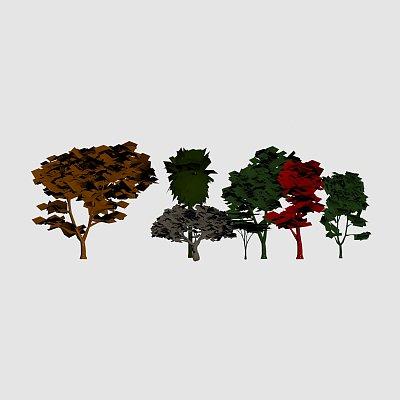prhab6r35x-trees2
