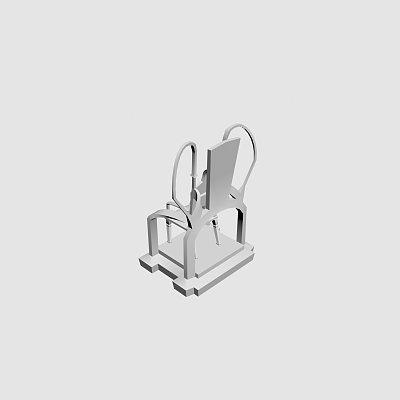 yvpmmdjt58n4-Chair