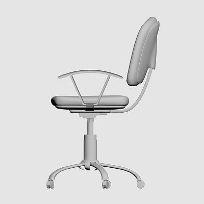 zbxqzlnls6bk-Chair