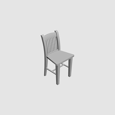 ze6tpnfy9tz4-old-chair