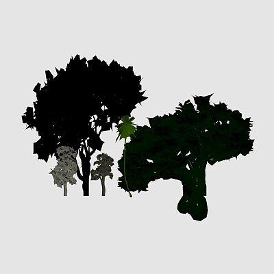zj1i4aryjh-trees3
